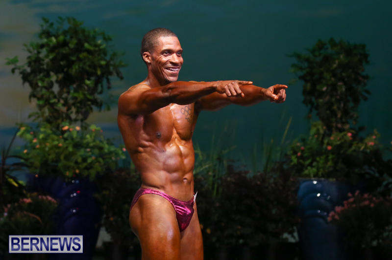 Night-Of-Champions-Bodybuilding-Fitness-Physique-Bermuda-August-15-2015-219
