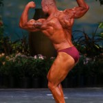 Night Of Champions Bodybuilding Fitness Physique Bermuda, August 15 2015-221