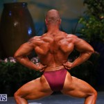 Night Of Champions Bodybuilding Fitness Physique Bermuda, August 15 2015-223