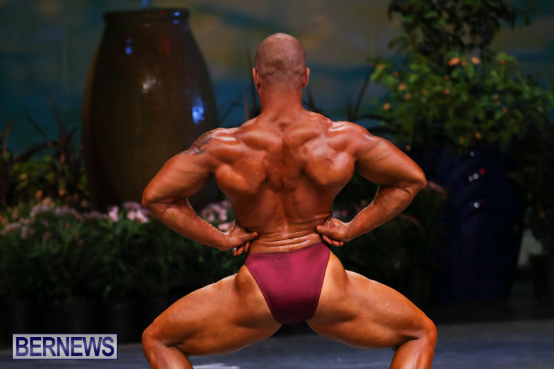 Night-Of-Champions-Bodybuilding-Fitness-Physique-Bermuda-August-15-2015-223