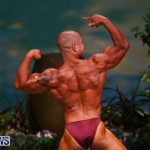 Night Of Champions Bodybuilding Fitness Physique Bermuda, August 15 2015-225