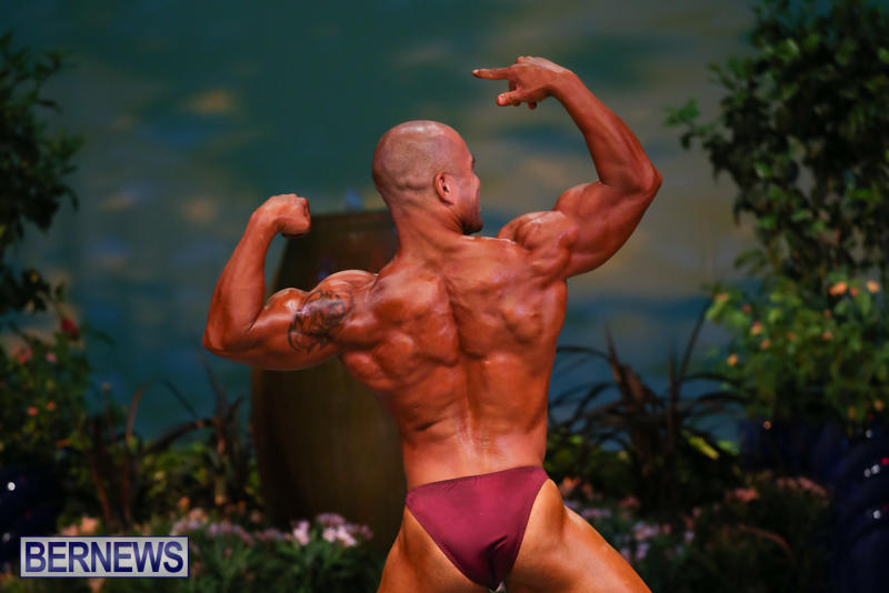 Night-Of-Champions-Bodybuilding-Fitness-Physique-Bermuda-August-15-2015-225