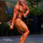 Night Of Champions Bodybuilding Fitness Physique Bermuda, August 15 2015-226