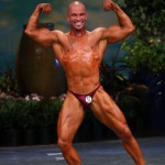 Night Of Champions Bodybuilding Fitness Physique Bermuda, August 15 2015-228