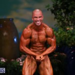 Night Of Champions Bodybuilding Fitness Physique Bermuda, August 15 2015-229