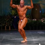 Night Of Champions Bodybuilding Fitness Physique Bermuda, August 15 2015-230