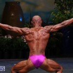 Night Of Champions Bodybuilding Fitness Physique Bermuda, August 15 2015-232