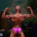 Night Of Champions Bodybuilding Fitness Physique Bermuda, August 15 2015-234