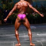 Night Of Champions Bodybuilding Fitness Physique Bermuda, August 15 2015-244