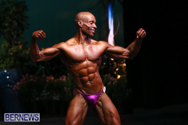 Night-Of-Champions-Bodybuilding-Fitness-Physique-Bermuda-August-15-2015-245