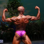Night Of Champions Bodybuilding Fitness Physique Bermuda, August 15 2015-247