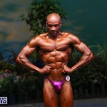 Night Of Champions Bodybuilding Fitness Physique Bermuda, August 15 2015-249
