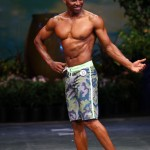 Night Of Champions Bodybuilding Fitness Physique Bermuda, August 15 2015-25