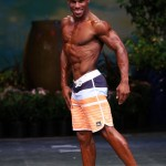 Night Of Champions Bodybuilding Fitness Physique Bermuda, August 15 2015-30
