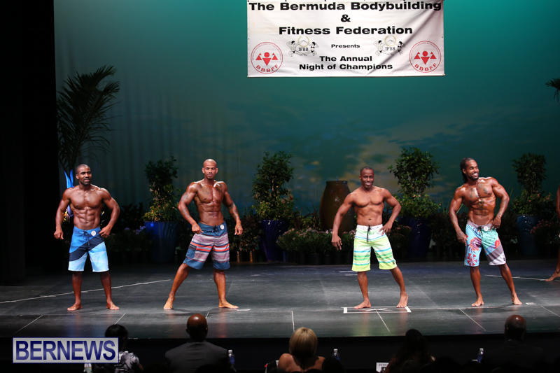 Night-Of-Champions-Bodybuilding-Fitness-Physique-Bermuda-August-15-2015-34