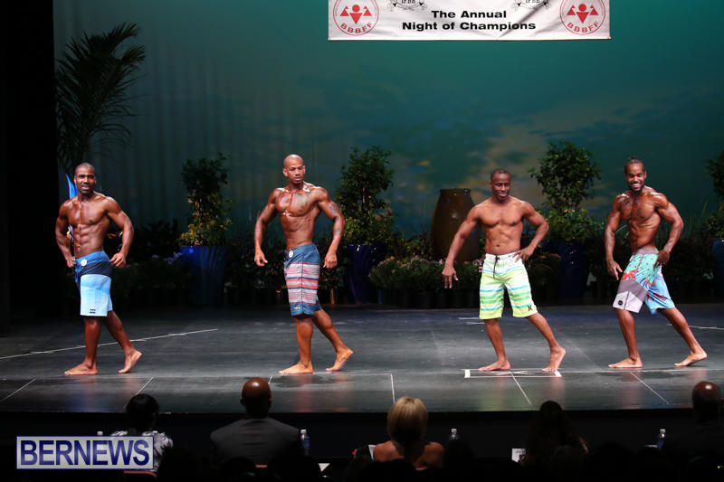 Night-Of-Champions-Bodybuilding-Fitness-Physique-Bermuda-August-15-2015-35