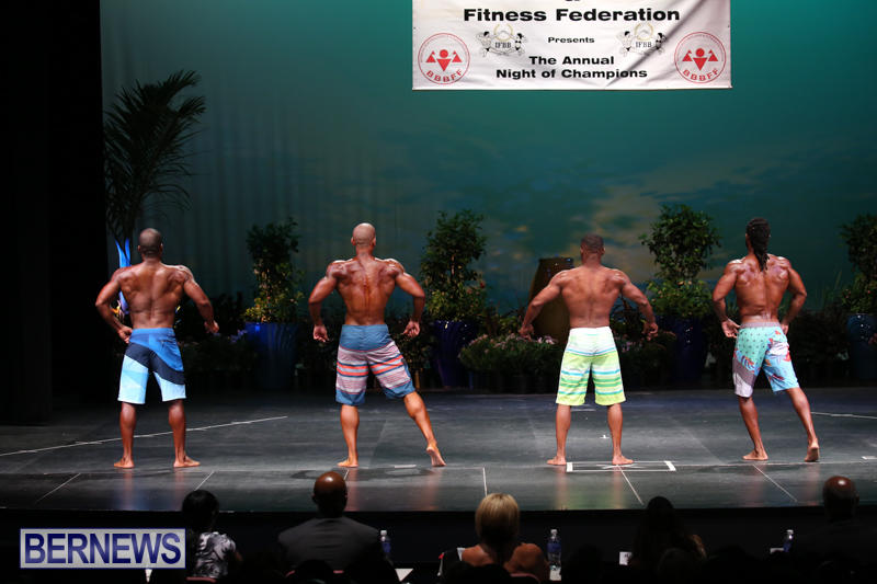 Night-Of-Champions-Bodybuilding-Fitness-Physique-Bermuda-August-15-2015-36