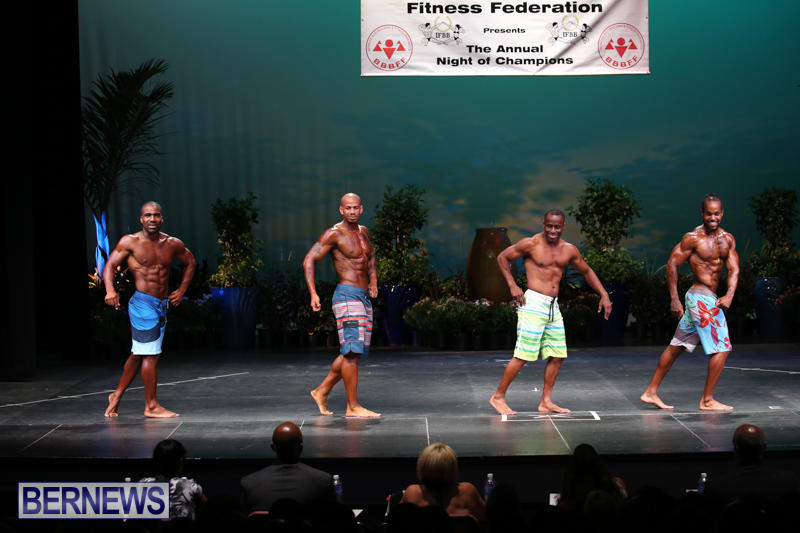Night-Of-Champions-Bodybuilding-Fitness-Physique-Bermuda-August-15-2015-37