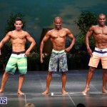 Night Of Champions Bodybuilding Fitness Physique Bermuda, August 15 2015-39