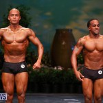 Night Of Champions Bodybuilding Fitness Physique Bermuda, August 15 2015-4