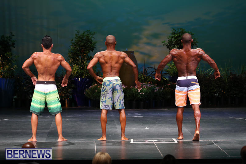 Night-Of-Champions-Bodybuilding-Fitness-Physique-Bermuda-August-15-2015-41