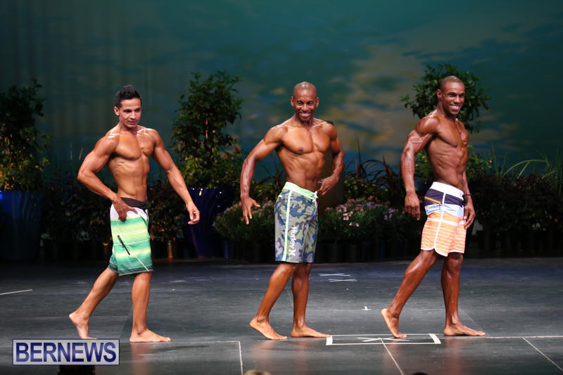 Night-Of-Champions-Bodybuilding-Fitness-Physique-Bermuda-August-15-2015-42
