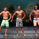 Night Of Champions Bodybuilding Fitness Physique Bermuda, August 15 2015-43