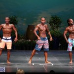 Night Of Champions Bodybuilding Fitness Physique Bermuda, August 15 2015-44