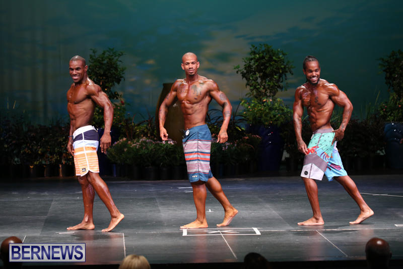 Night-Of-Champions-Bodybuilding-Fitness-Physique-Bermuda-August-15-2015-45