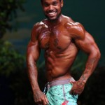 Night Of Champions Bodybuilding Fitness Physique Bermuda, August 15 2015-49