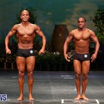 Night Of Champions Bodybuilding Fitness Physique Bermuda, August 15 2015-5
