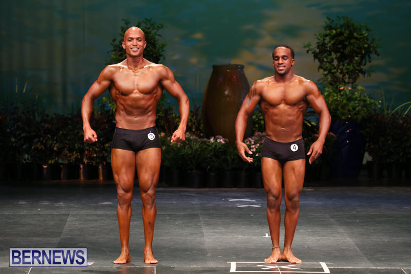 Night-Of-Champions-Bodybuilding-Fitness-Physique-Bermuda-August-15-2015-5