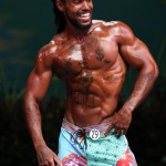 Night Of Champions Bodybuilding Fitness Physique Bermuda, August 15 2015-51