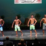 Night Of Champions Bodybuilding Fitness Physique Bermuda, August 15 2015-52