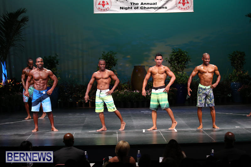 Night-Of-Champions-Bodybuilding-Fitness-Physique-Bermuda-August-15-2015-52
