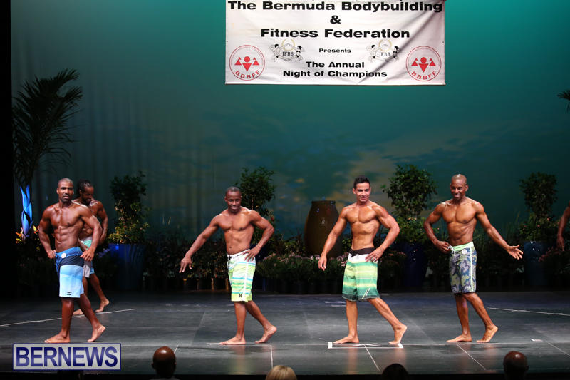 Night-Of-Champions-Bodybuilding-Fitness-Physique-Bermuda-August-15-2015-53