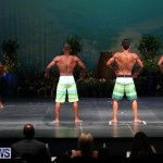 Night Of Champions Bodybuilding Fitness Physique Bermuda, August 15 2015-54