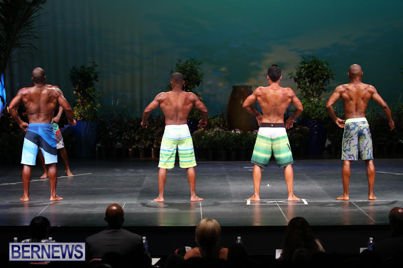 Night-Of-Champions-Bodybuilding-Fitness-Physique-Bermuda-August-15-2015-54