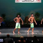 Night Of Champions Bodybuilding Fitness Physique Bermuda, August 15 2015-55