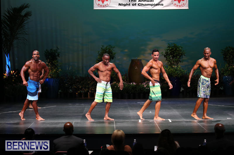 Night-Of-Champions-Bodybuilding-Fitness-Physique-Bermuda-August-15-2015-55