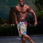 Night Of Champions Bodybuilding Fitness Physique Bermuda, August 15 2015-61