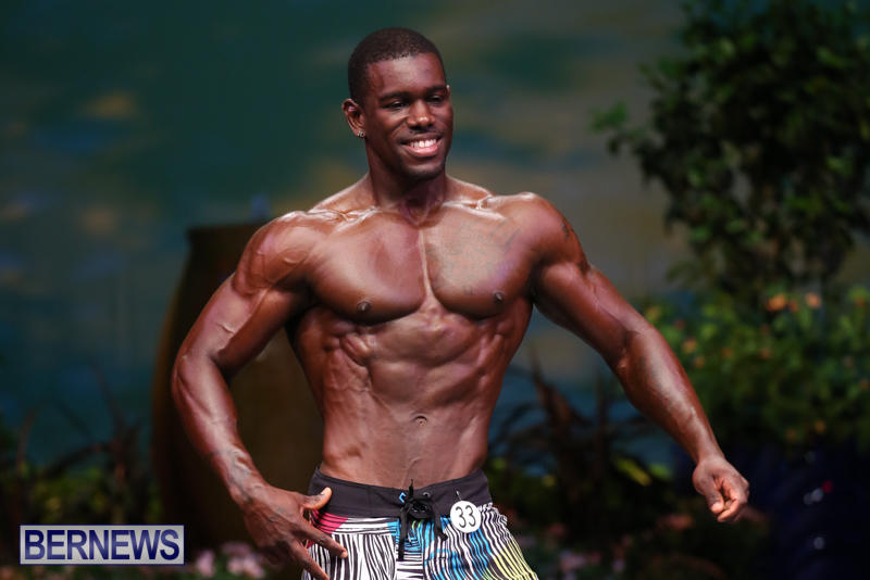 Night-Of-Champions-Bodybuilding-Fitness-Physique-Bermuda-August-15-2015-64