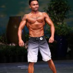 Night Of Champions Bodybuilding Fitness Physique Bermuda, August 15 2015-65