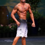 Night Of Champions Bodybuilding Fitness Physique Bermuda, August 15 2015-67