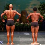 Night Of Champions Bodybuilding Fitness Physique Bermuda, August 15 2015-7