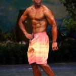 Night Of Champions Bodybuilding Fitness Physique Bermuda, August 15 2015-72