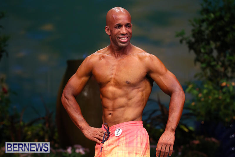 Night-Of-Champions-Bodybuilding-Fitness-Physique-Bermuda-August-15-2015-73