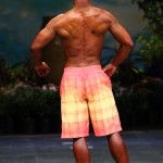 Night Of Champions Bodybuilding Fitness Physique Bermuda, August 15 2015-74