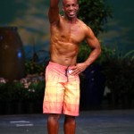 Night Of Champions Bodybuilding Fitness Physique Bermuda, August 15 2015-76