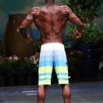 Night Of Champions Bodybuilding Fitness Physique Bermuda, August 15 2015-78
